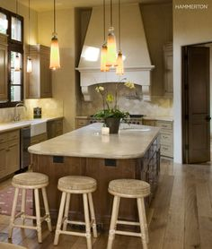 73 Best Kitchen Lights Images On Pinterest Accent Lighting