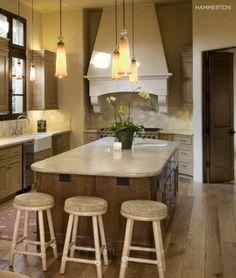 kitchen lights images vintage dreamy kitchen lighting 73 best lights images on pinterest in 2018 accent