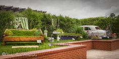 The garden house. Taken at the Memphis Botanic Garden. More photos here: http://www.facebook.com/media/set/?set=a.356347211081387.80405.114760955240015=1