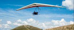 Incidente in deltaplano sul Lago del Matese: salvo 50enne a cura di Redazione - http://www.vivicasagiove.it/notizie/incidente-deltaplano-sul-lago-del-matese-salvo-50enne/