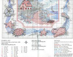 Lighthouse Charm chart1
