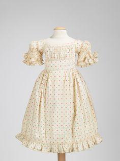 Детская одежда минувших столетий: 65 прелестных нарядов - Ярмарка Мастеров - ручная работа, handmade