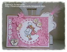 http://biancasscrapcards.blogspot.nl/2015/12/baby-foto-boek.html.