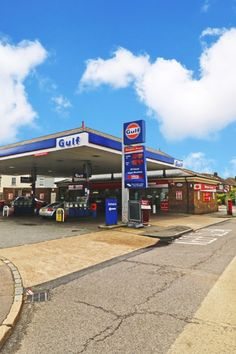 Kent based Gulf petrol station and Bargain Booze site sold by Christie & Co Sisters Magazine, Brands Outlet, Filling Station, St Lawrence, Wine And Spirits, Tv On The Radio, The St, Post Office, The Locals