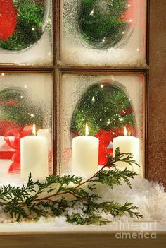 Spray Paint Mask >> 1000+ images about Christmas Snow Frosting Spray For Glass ...