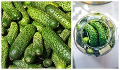 Kefir, Pickles, Cucumber, Vegetables, Food, Essen, Vegetable Recipes, Meals, Pickle