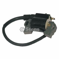 USA Warehouse Ignition Coil Fits Honda 30500Z1C023 STE440101 PT HF9831754355431 >>> Read more reviews of the product by visiting the link on the image.