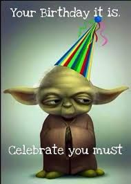 image result for happy birthday rockstar meme funny happy