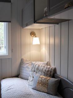 Furniture, Home Decor, Rome, Decoration Home, Room Decor, Home Furnishings, Home Interior Design, Home Decoration, Interior Design