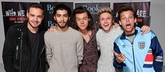 Zayn Malik has quit One Direction! Visit #TalkMeal to read his statement