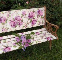 Decore com Gigi: FLORES: arranjos de flores!