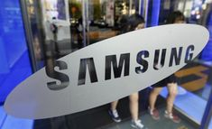 Trio Of Samsung Devices Tested In India