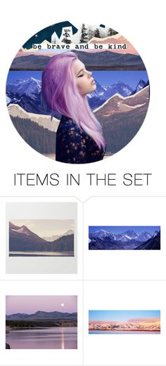 """""""Briana Art Set * Melanie (RTD)"""" by artisticin ❤ liked on Polyvore featuring art, brianas2kiconandartcontest and artisticmelworks"""