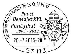 http://d-b-z.de/web/2013/02/23/benedikt-xvi-gestempelt-briefmarken/