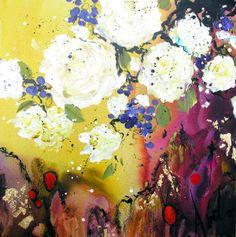 2014 Rejoice by Danielle O'Connor Akiyama