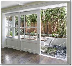whitebarndoor.jpg (527×489)