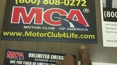 MCA - First Steps After You Join - YouTube