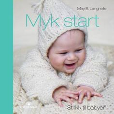 Myk start
