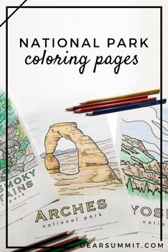 Fun Learning, Learning Activities, Activities For Kids, 4th Grade Social Studies, Nature Study, Middle School Science, Home Schooling, Summer School, Coloring Pages