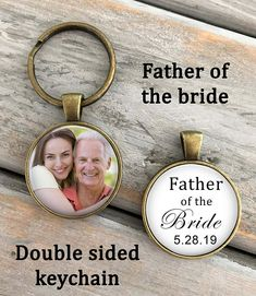 32 best father of the bride gifts images on pinterest in 2018