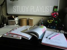 Study with Gemini