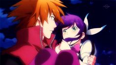 Sousei no Aquarion with Aquarion Evol sequel worth watching ...