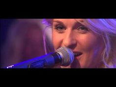 Miss Montreal - Love You Now - RTL LATE NIGHT - YouTube