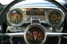 hudson car club   1951 Hudson Hornet Club Coupe - WANTED # PC202