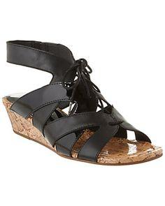 Rue La La — Shoes You'll Adore Featuring Donald J Pliner Women
