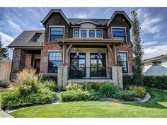 3903 18 Street Sw Calgary Alberta T2T 4V3. Calgary real estate listings & Calgary Calgary Real Estate Agents Tyler and Crystal Tost.