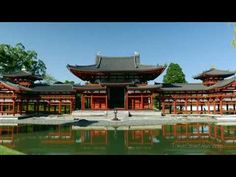 Great admiration for japanese culture full documentary part.5 2017
