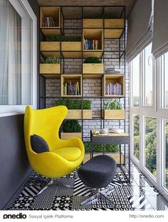 51 Small Balcony Decor Ideas Small Balcony Decor Ideas Inspiration Is A  Part Of Our Architectural Space Design Inspiration Series.