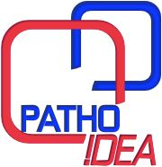 Pathoidea is a concept designed especially for the development of pathologist those who are pursuing and those who are practicing it. A collective data of PPT, PDF on Research Articles and Publication, Journals worldwide will be assembled at one place. We introduce here with a new concept of discussion and sharing.