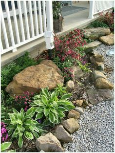 Landscaping Ideas Pictures 55 backyard landscaping ideas you'll fall in love with