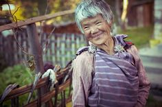 Sweet old lady - Bhutan, Leica, In This Moment, Lady, Sweet, Fashion, Candy, Moda, Fashion Styles