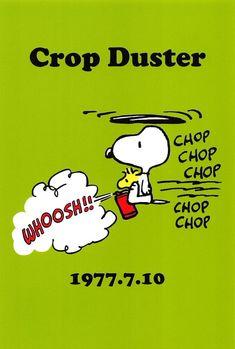Snoopy Cartoon, Snoopy Comics, Peanuts Cartoon, Peanuts Snoopy, Snoopy Love, Snoopy And Woodstock, Snoopy Characters, Air Brush Painting, Rock Painting