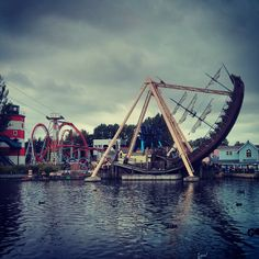 uk map of theme parks uk pinterest parks maps and of roller coasters g force diagram