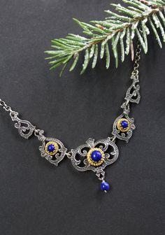 Pandora Charms, Charmed, Bracelets, Jewelry, Fashion, Necklaces, Jewelry Gifts, Gems, Neck Chain
