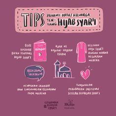 Islamic Qoutes, Muslim Quotes, Hijrah Islam, Muslim Religion, Islam Women, Islamic Quotes Wallpaper, All About Islam, Learn Islam, Self Reminder