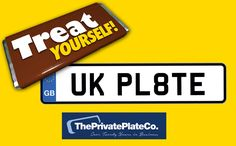 With so many people investing in personalised license plates, there must be more to the investment than simply sending out a personal statement. Here are some of the top reasons to consider a personalised number plate for your vehicle.