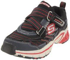Skechers Raygun Macro Sneaker (Little Kid/Big Kid)