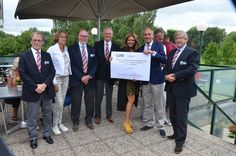 Golf & Countryclub Capelle organiseert alweer voor de tiende keer op rij het unieke, prestigieuze, nationale, Futureproof Capels Senior Open golftoernooi voor teams in 2020! Golf, Turtleneck