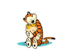 Google Image Result for http://www.mascotdesign.com/_dev/images/famous-cartoon-character-calvin-hobbes.gif