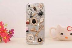 Luxury Essentials iPhone Case - Mango People  - 1