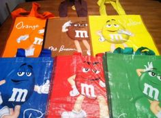 m&ms full bedding products | m&m candies - my collectible hobby