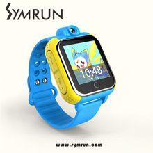 Symrun Smart Double Gps Wifi Positioning Children Phone Wrist Watch For Android Gps Smart Watch For Children Digital Guru Shop  Check it out here---> http://digitalgurushop.com/products/symrun-smart-double-gps-wifi-positioning-children-phone-wrist-watch-for-android-gps-smart-watch-for-children/