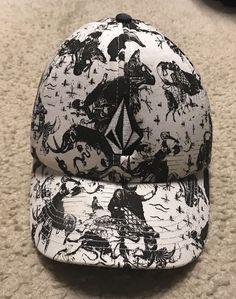 Best In 2019Baseball Hats 261 Images HatsCaps kZilOPuwXT