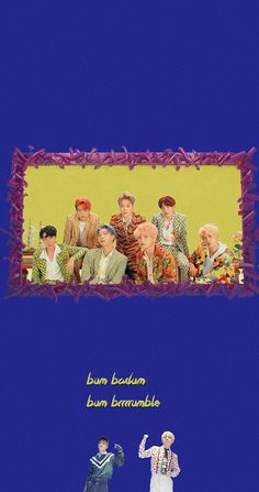 180824 #BTS 'IDOL' Official ❤ Bts Mv, Bts Bangtan Boy, Jin, Cute Lockscreens, Fall In Luv, Memes, Bts Love Yourself, Bulletproof Boy Scouts, Forever