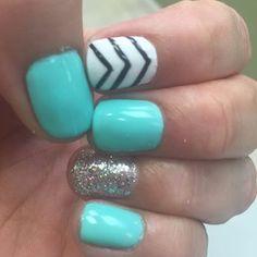 nail designs 2016 - Google Search