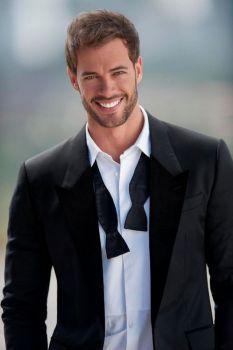 Amigo do principal:Ryan Levy William Levi, Gorgeous Men, Beautiful People, Look Man, Attractive Men, Good Looking Men, Man Crush, Hot Boys, Cute Guys